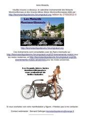 Fichier PDF calendrierdesmotardsmontmorillonnais27 03 13