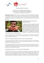 Fichier PDF communique de presse expo photo strasbourg