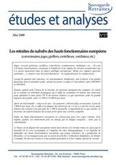 Fichier PDF fonctionnaires europeens etude 27 mai 09