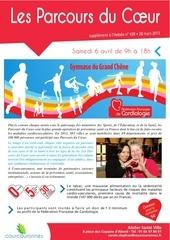 Fichier PDF parcours du coeur 2013 programme