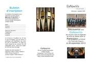 brochure projet orgue 2013 3