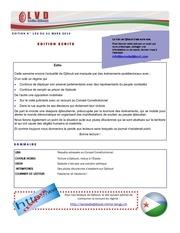 lvd31032013