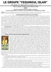 Fichier PDF nouvel ordre mondial resume x