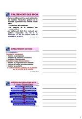 traitement des bpco2013slides