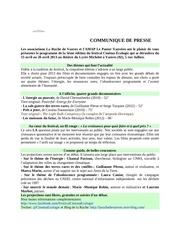 Fichier PDF communique festival cine ecolo2013
