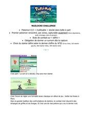 Fichier PDF nuzlocke challenge emeraude