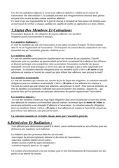 reglement interieur theghostkiller78.pdf - page 2/6