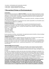 reglement interieur theghostkiller78.pdf - page 3/6