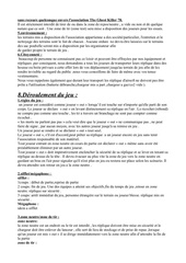reglement interieur theghostkiller78.pdf - page 4/6