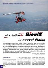 tanarg bionix15
