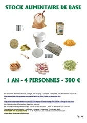1anreservealimentaire 1