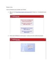 Fichier PDF arbitre mode de fonctionnement pts ref arsrs