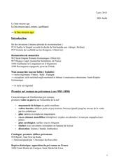 dossier archi coline 1