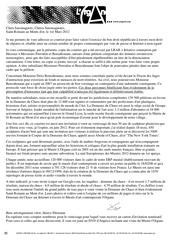 droit de reponse publique demeureduchaos org