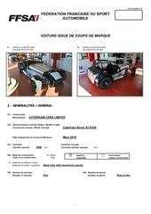 Fichier PDF fiche coupe de marques r300 v2