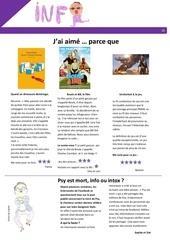 journal 10