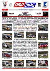 Fichier PDF magazine 2013 w287