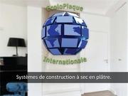 Fichier PDF presentation