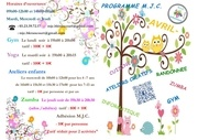Fichier PDF programme mjc avril mai