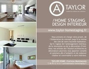 taylor home 32