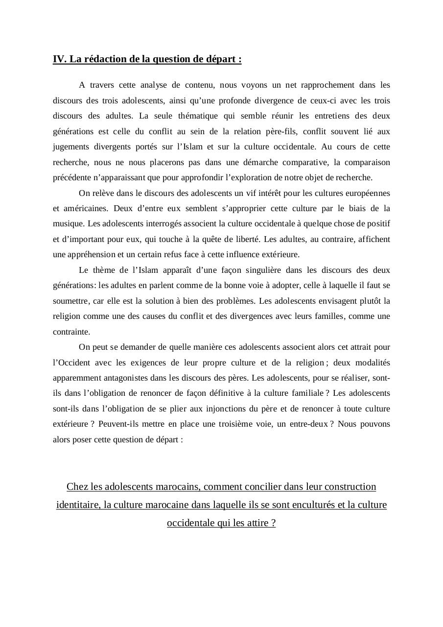 Aperçu du fichier PDF anthony-blanc-carreras-interculturel-adolescence.pdf
