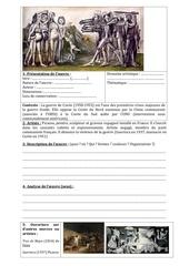 Fichier PDF fiche hda coree 301