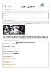Fichier PDF guernica