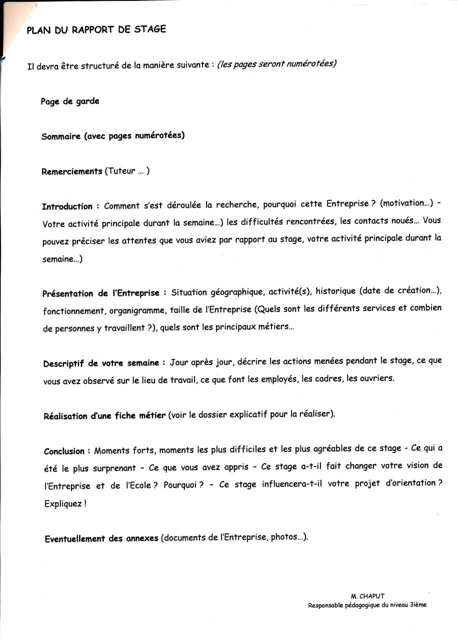 Aperçu du document IMG_0012.pdf - page 1/1