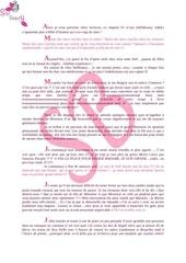 journal d une beauty addict chapitre iv