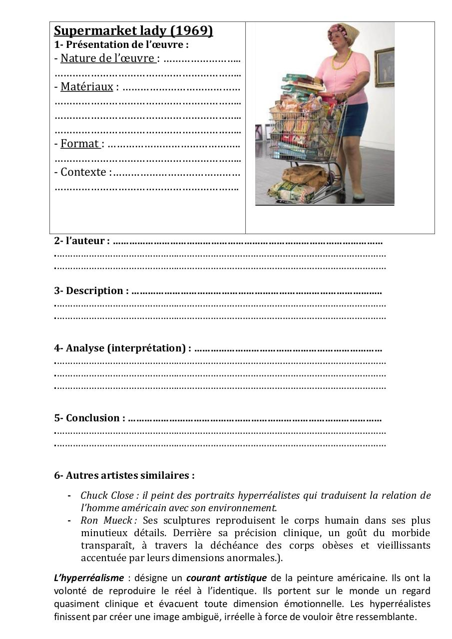 Aperçu du document Supermarket_lady301.pdf - page 1/1