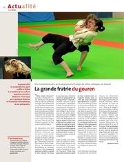 Fichier PDF 119 fr