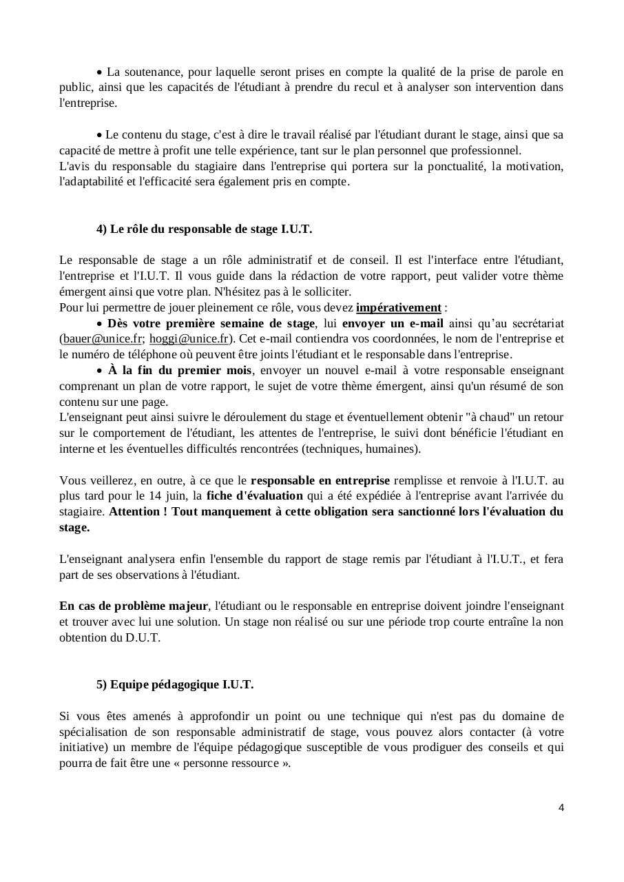 Dossier stageIC2 2012-2013_V2.pdf - page 4/11