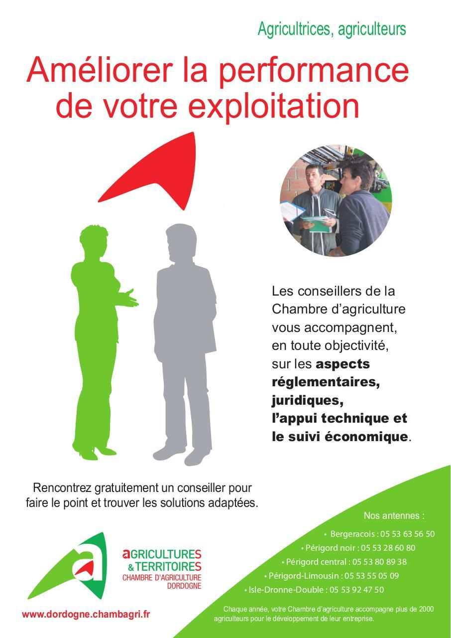 Pubca24 ja 2013 page 3 pub chambre d 39 - Chambre d agriculture 54 ...