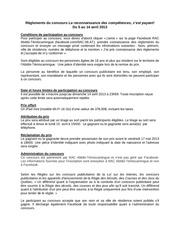 Fichier PDF reglements concours sqaf facebook rac 2013 03 15x