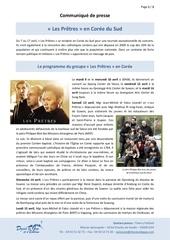 Fichier PDF communique coree du sud 2013