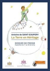 dosspressstex