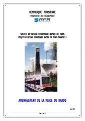 Fichier PDF presentation place du bardo