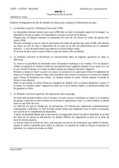 Fichier PDF serie1 dfd