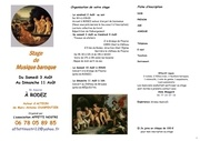 affetti stage musique baroque pour e mail 1