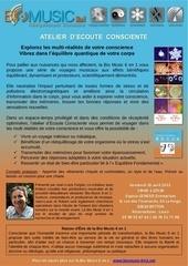 bio music 6 en 1 atelier ecoute consciente betton 04 2013