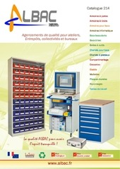 Fichier PDF catalogue 2013 96 dpi