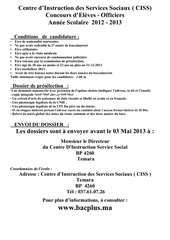 Fichier PDF ciss 2013 2014