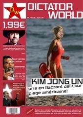 dictatorworld public 1