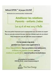 flyer seminaire espere 25 26 mai 2013 v2