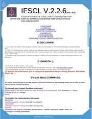 Fichier PDF ifscl v2 2 6