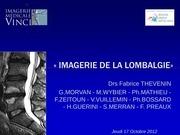 lombalgie 2