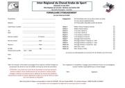 Fichier PDF formulaire rosieres 2013