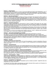 reglement concoursdegrimaces ccbpup 8au30avril2013