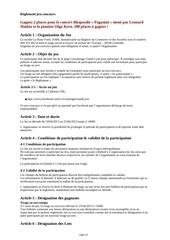 Fichier PDF reglement covoituragegrandlyon