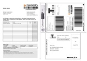 Fichier PDF returnlabel 1117606 4
